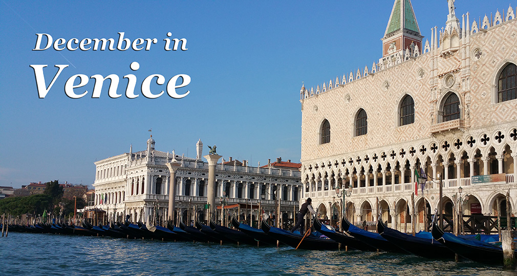 italy, venice, bella vista tours, portal world travel, goldola